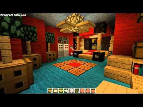 d co moderne 1 3 doovi. Black Bedroom Furniture Sets. Home Design Ideas