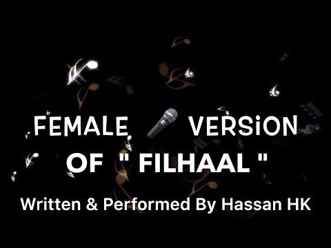 filhaal-song-female-version-akshay-kumar-|-imovie-black-screen-status-|-filhaal-female-reply