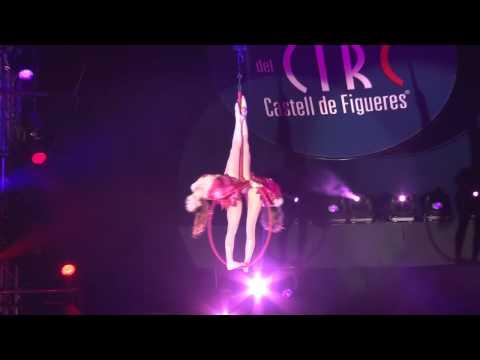 El Festival del Circ tindrà continuïtat després del gran èxit de la seva primera edició