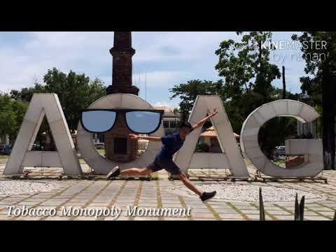 top-20-beautiful-places-to-visit-ilocos,-philippines-:-tourist-spots.-#pasyalpinas