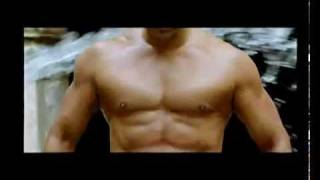 BODYGUARD - Xclusive Theatrical Trailer Ft. Salman Khan & Kareena Kapoor