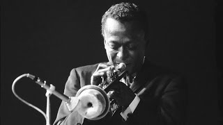Miles Davis Quintet - All of You