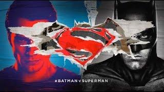 Batman v Superman - Soundtrack - Is She with You? (Doomsday Battle)