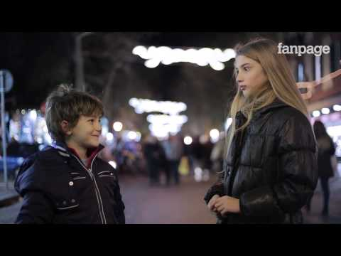AMAZING!!! - A Pitch Perfect Proposal from YouTube · Duration:  5 minutes 47 seconds