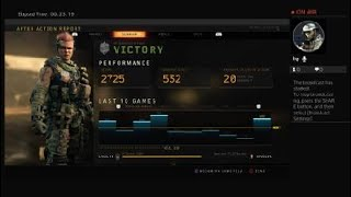 Call of Duty®: Black Ops 4_20181015110132