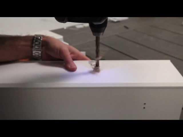 DeckLites LED Deck Lighting