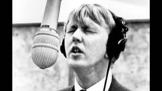 Harry Nilsson-It Just Ain