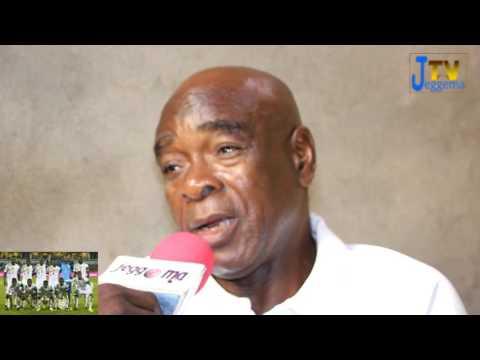 Can Gabon 2017: oeil technique du coach Boucounta Cissé