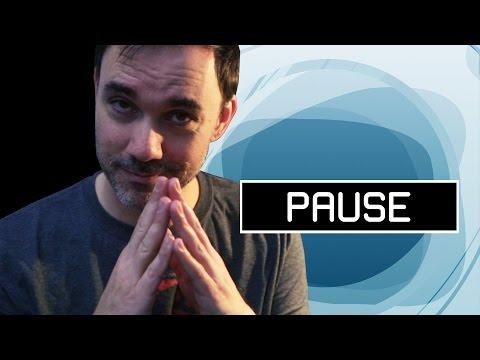 PAUSE APP REVIEW   Lo-Tech