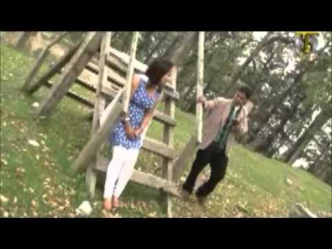 Meri Sittu jaunsari song by Manoj Sagar and Seema Verma