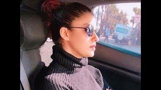 Nayanthara Latest video || Nayanthara's Romantic Vacation