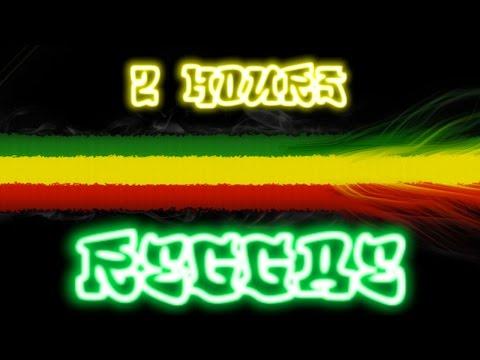 Reggae Music and Happy Jamaican Songs of Caribbean: Relaxing Summer Reggae Instrumental Playlist