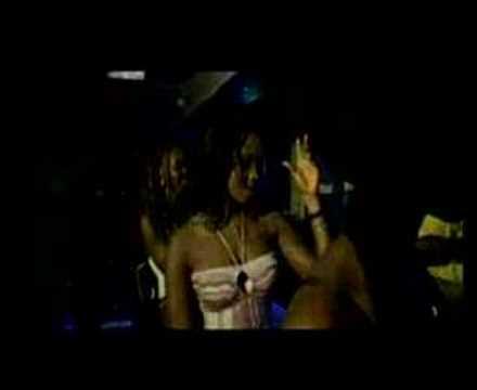 Ghana hiplife:Back Bone:Made In Ghana