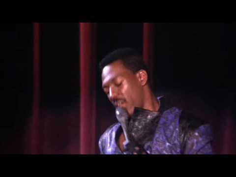 Eddie Murphy about men and woman