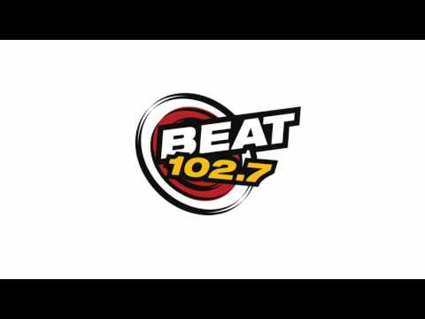The Beat 102.7 (GTA IV)