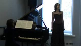 Уроки вокала. Новосибирск . uroki-music.ru