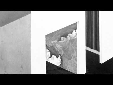 Craft Spells // Breaking the Angle Against the Tide (OFFICIAL SINGLE)