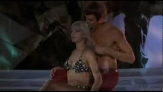 Repeat youtube video Danger: Diabolik   1968   HQ