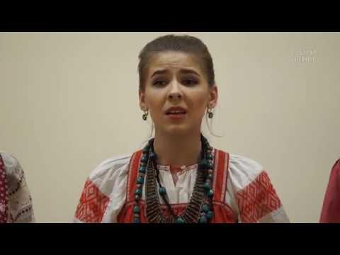«Ой, виють витры, та виють буйни» историческая песня из репертуара Кубанского казачьего хора
