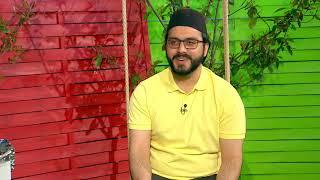 Bachon Ki Dunya Ramadhan special - Season 1 Episode 15