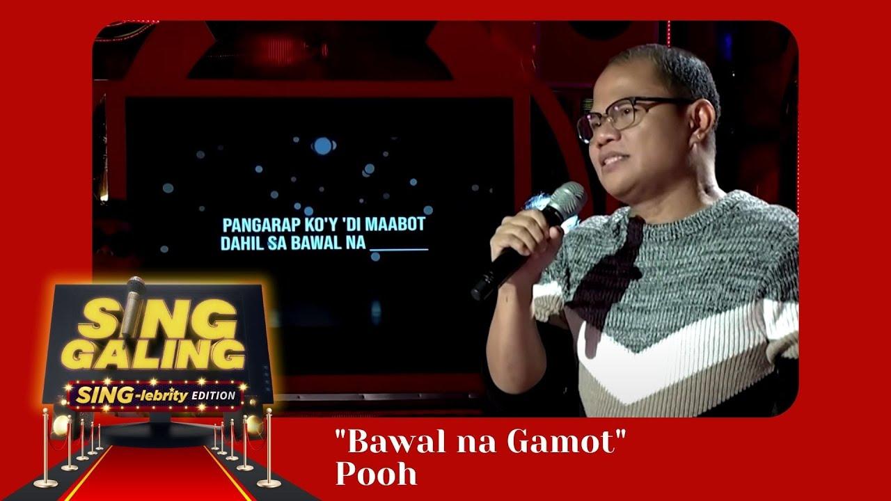 """Download A-Sing-Tado Level Up: """"Bawal Na Gamot"""" Pooh"""