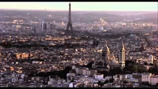 Los pitufos 2 - Trailer final en español (HD)