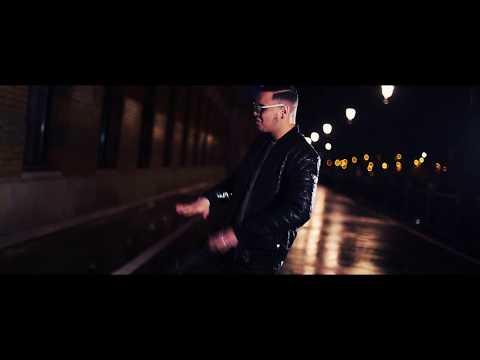 Youtube: ARZOO X VRAX – 2K18 (clip officiel) //FAMAX RECORDS