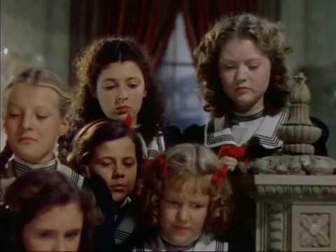 Petite Princesse 1939 film