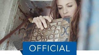 Смотреть клип Micar - Secrets