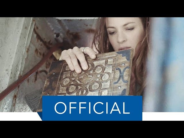 MICAR - Secrets (Official Music Video)