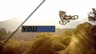 Bike, Enduro, Cycling, BMX, MTB, Downhill Best Moments #2