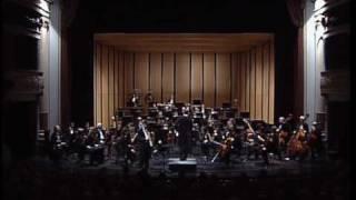 Kerkezos,Meininger Hofkapelle,F.Cerha's sax.concerto(IV.mouvt),Tsialis.