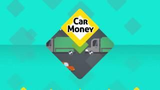Деньги под залог ПТС  в автоцентре - CarMoney(, 2016-04-25T09:59:19.000Z)
