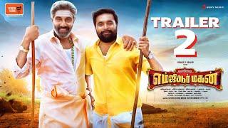mgr-magan-trailer-sasikumar-sathyaraj-samuthrakani-ponram-anthony-daasan