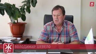 Ламинат МДФ Боден(Коростенский ламинат МДФ - лучший производитель ламината в Украине. http://boden.com.ua/, 2016-04-10T07:18:32.000Z)