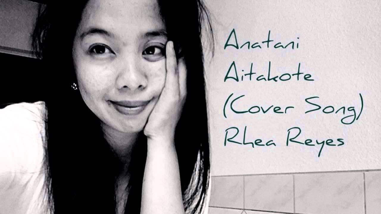 Seiko Matsuda - Anata Ni Aitakute Lyrics | MetroLyrics