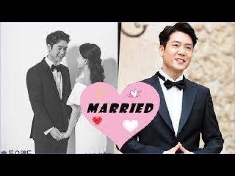 Jo hyun jae dating 2019 chevy