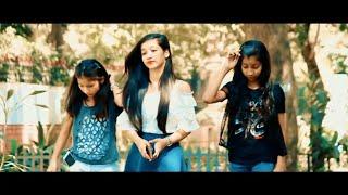 Love Me Thoda -Arijit Singh || Choreography By Rahul Aryan | Earth | Dance short Fi