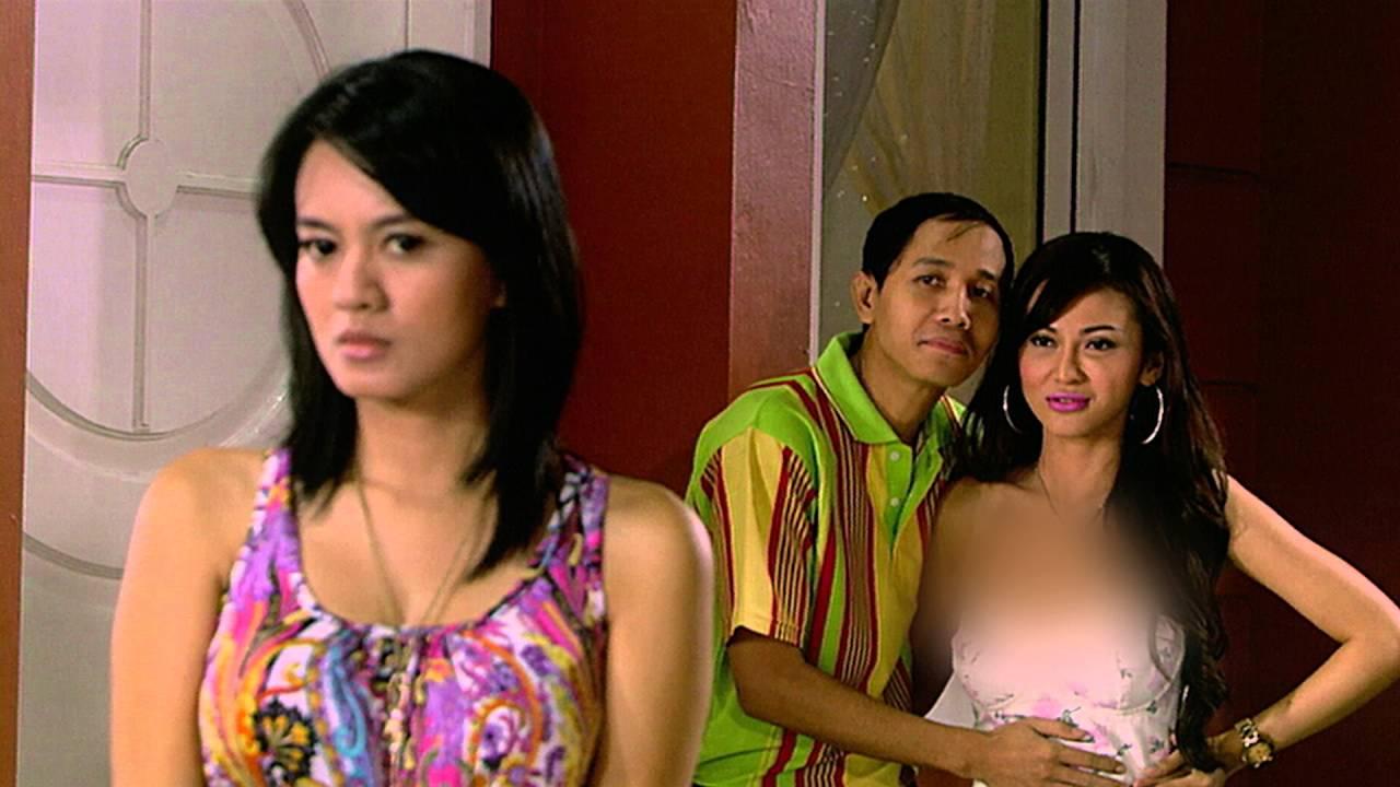Download Pocong Keliling (HD on Flik) - Trailer