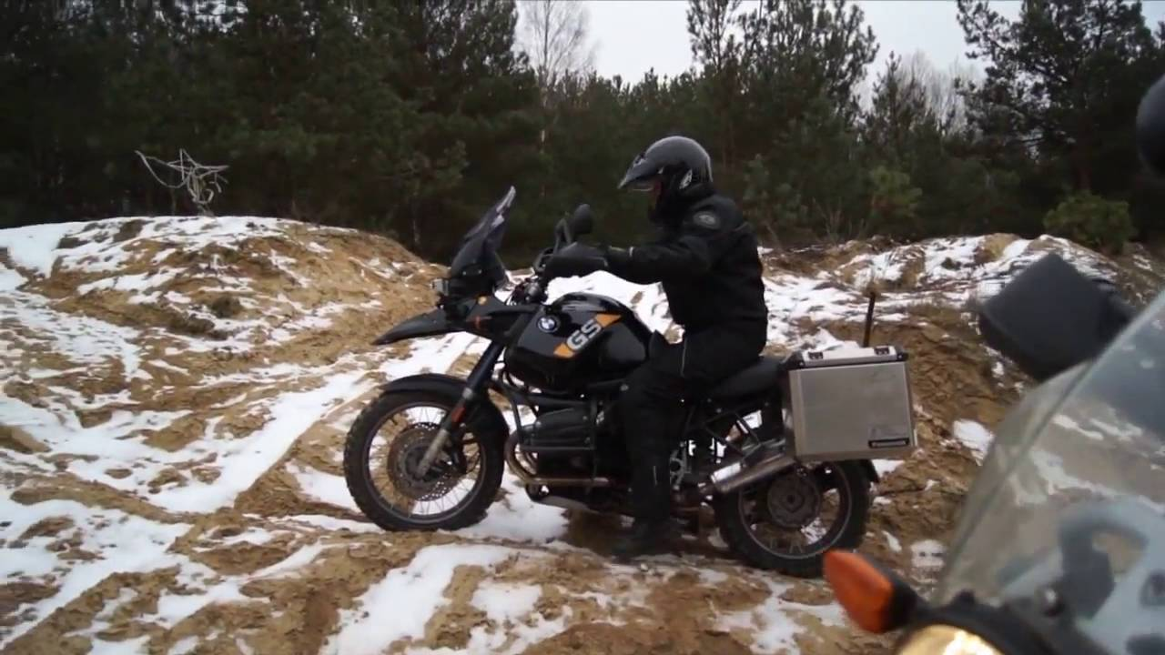 bmw 1150 gs adventure i 1200 gs off road film youtube. Black Bedroom Furniture Sets. Home Design Ideas