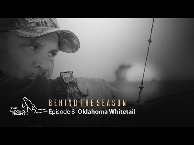 Oklahoma Recap