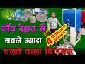 कम पैसों में पेपर प्लेट बनाकर खूब कमाई करें || Paper Plate Making Machine price in India