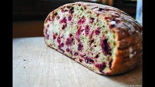 Бабушка плохому не научит! Невероятный рецепт хлеба из свеклы