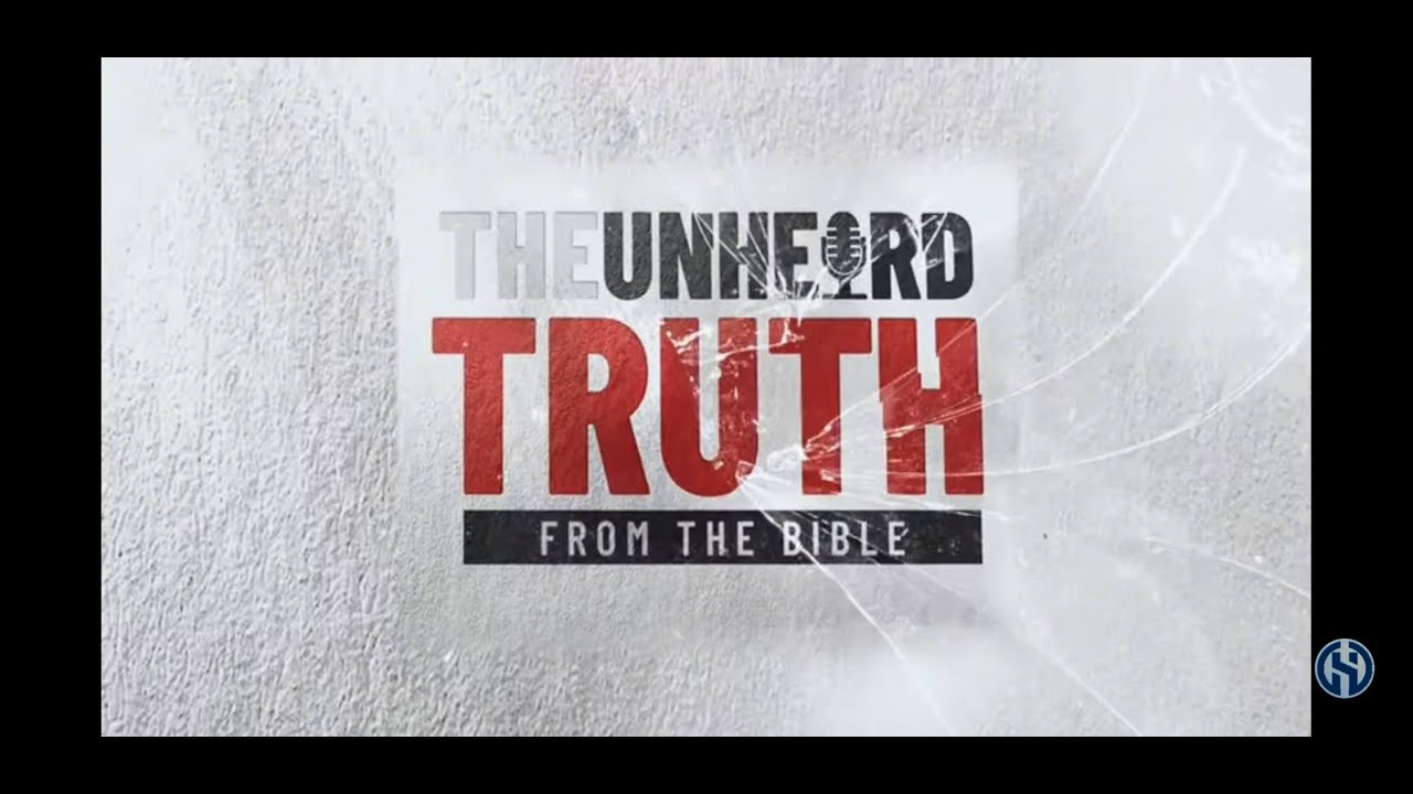 Download The Unheard Truth song with Spanish Translation