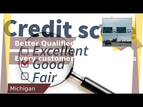 All You Need To Know About-Best Credit Experts-Michigan-Reviews For Bq Team