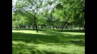 Parque Xochipilli, Monclova Coahuila México.