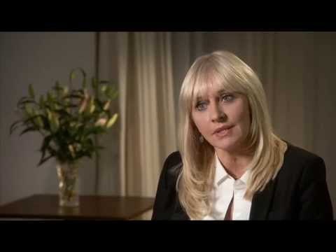 Miriam O'Callaghan challenges Yanis Varoufakis on his achievements | Prime Time | RTÉ One