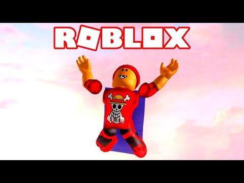 Roblox → O NOVO SIMULADOR DE SUPER PULO !! (Quem Pula Mais Alto?) - Ultimate Jumping Simulator 2 🎮