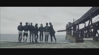 Download Video BTS - Interlude: Wings (Sub español - Hangul - Roma) MP3 3GP MP4