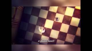 Aoharu x Machinegun Vine Edit
